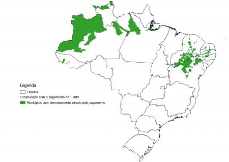 Conservação_1UBR