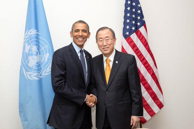 (Foto: UN Photo)