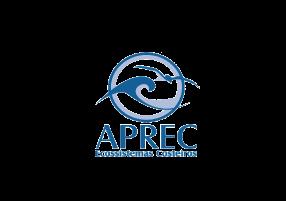 Associação de Proteção a Ecossistemas Costeiros