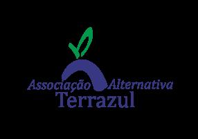 Associação Alternativa Terra Azul