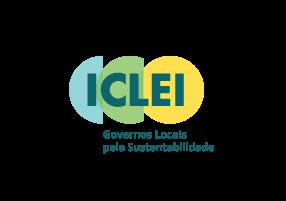 Governos Locais pela Sustentabilidade