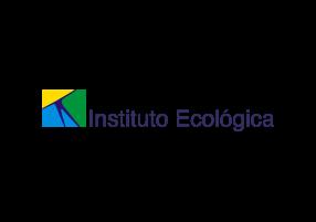 Instituto Ecológica