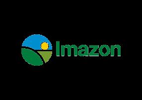 Instituto do Homem e Meio Ambiente da Amazônia