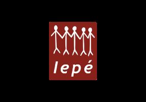 Instituto Iepé