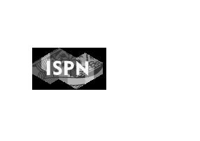 Instituto Sociedade, População e Natureza