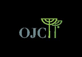 Observatório de Justiça e Conservação – Justiça ECO