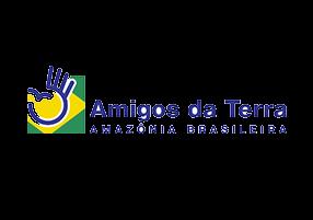 Amigos da Terra Amazônia Brasileira