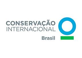 Conservação Internacional Brasil