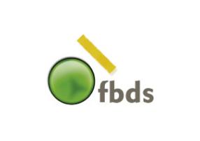 Fundação Brasileira de Desenvolvimento Sustentável