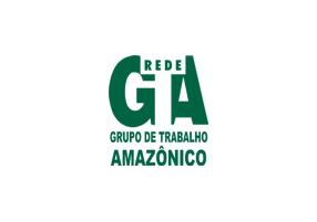 Grupo de Trabalho Amazônico