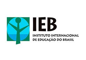 Instituto Internacional de Educação do Brasil