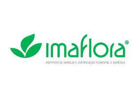 Instituto de Manejo e Certificação Florestal e Agrícola