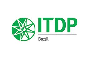 Instituto de Políticas de Transporte e Desenvolvimento