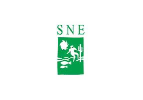 Sociedade Nordestina de Ecologia